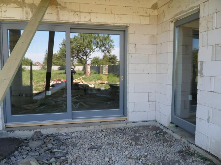 Okna prisli juchuchuuuu - Obrázok č. 7