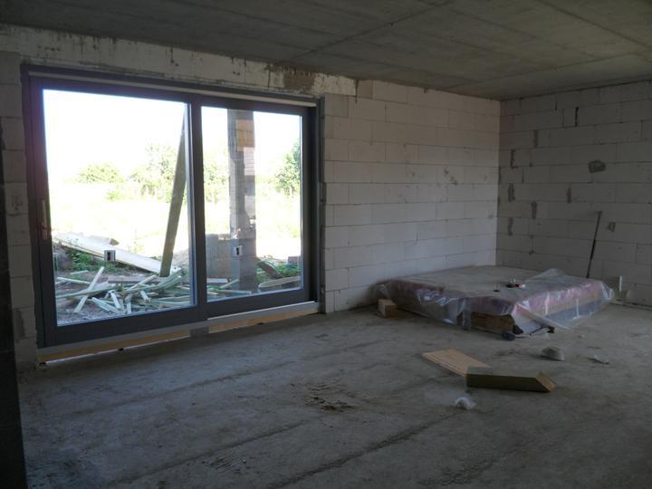 Okna prisli juchuchuuuu - Obrázok č. 8