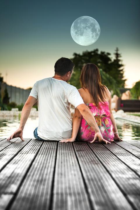Fotenie na rande - Obrázok č. 2