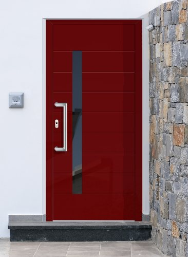 Vchodové dvere - Vchodové dvere GAVA 417
