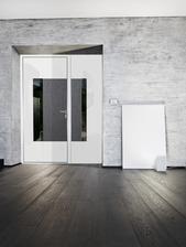 Vchodové dvere GAVA Tango 1251 + PT 1251