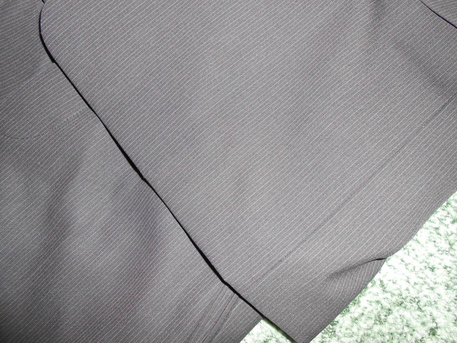 Oblek Sunset suit - Obrázek č. 2