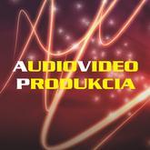 AudioVideo produkcia - Šelís