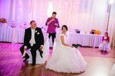 Novomanželský kvíz