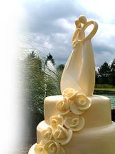 Predloha pre nasu tortu