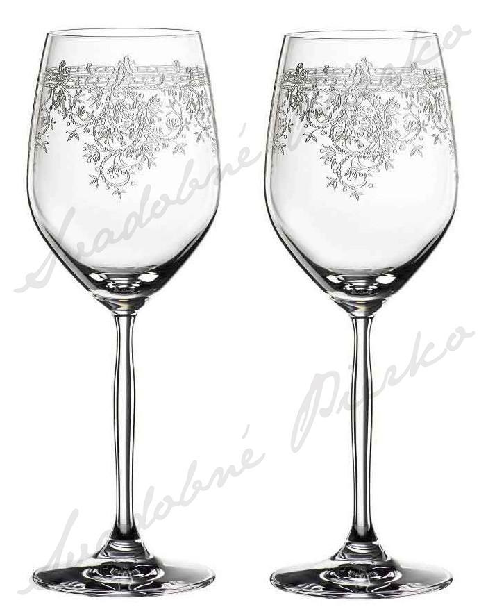 Renaissance-Vino - Obrázok č. 1