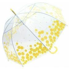 dáždnik na fotenie alebo na májový dáždik :) už je doma