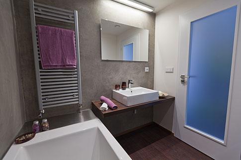 Kúpelne - všetko čo sa mi podarilo nazbierať počas vyberania - Obrázok č. 26