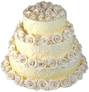 Moje pripravy - aj tato torta je krasna