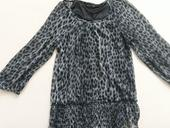 Gepardia blúzka zn. Vero Moda 38, 40