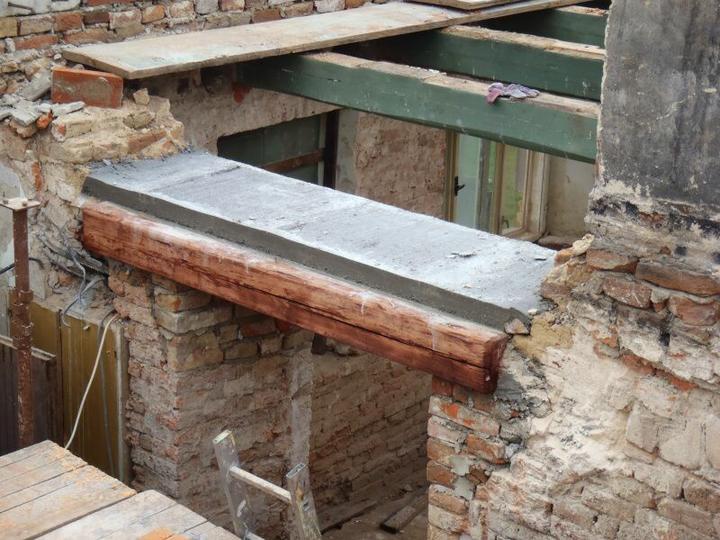 Střecha - Obrázek č. 13
