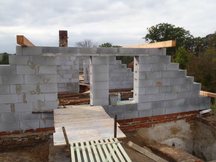 Střecha - Obrázek č. 25