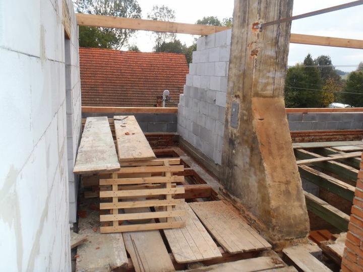 Střecha - Obrázek č. 29