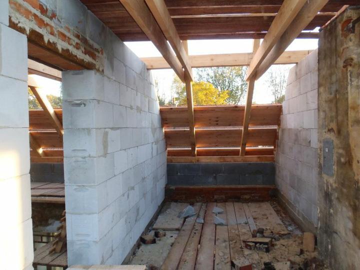 Střecha - Obrázek č. 36