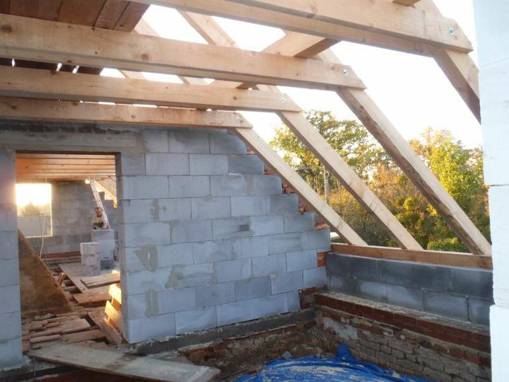 Střecha - Obrázek č. 37
