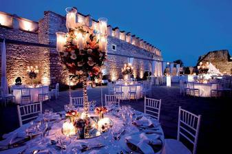 Kalyon hotel Istanbul
