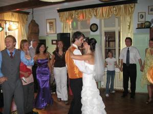 ...a tancovalo...