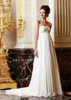 jelikož se budu vdávat v 7 měsíci,tak bych chtěla takový šaty :)