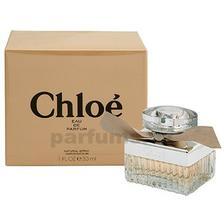 určitě bych zvolila tenhle parfém :)