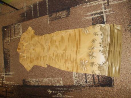 kostym - Obrázok č. 1
