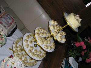 Hlavna torta