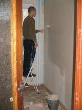 detska izba a este stale povodne dvere