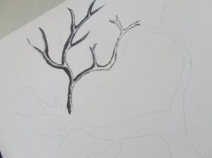 začínáme malovat....