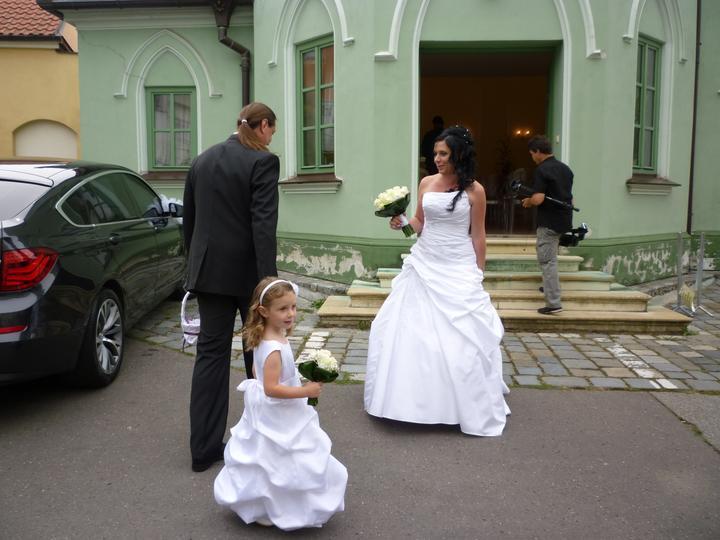 Lucie Bašáková{{_AND_}}Jaromír Přikryl - Obrázek č. 32