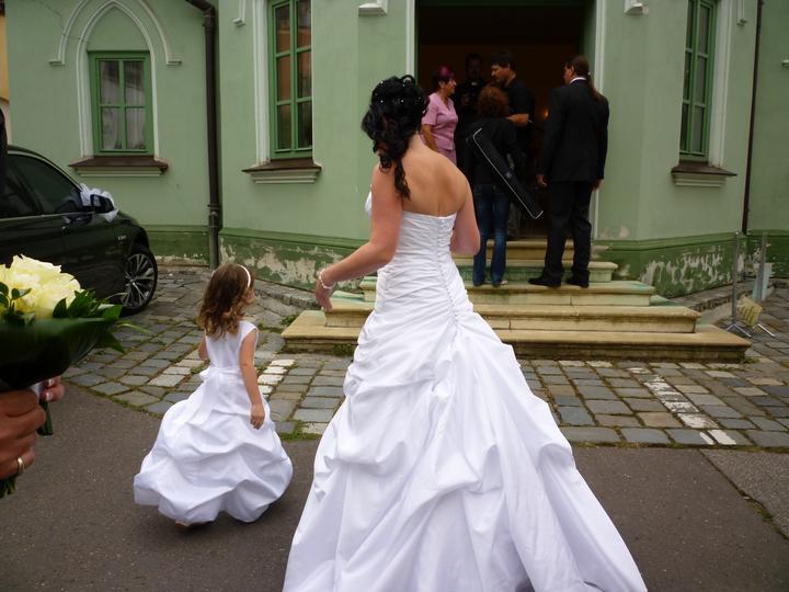 Lucie Bašáková{{_AND_}}Jaromír Přikryl - Obrázek č. 33