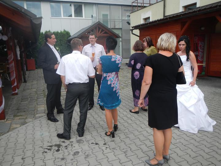 Lucie Bašáková{{_AND_}}Jaromír Přikryl - Obrázek č. 59