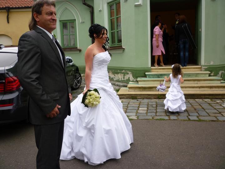 Lucie Bašáková{{_AND_}}Jaromír Přikryl - Obrázek č. 31