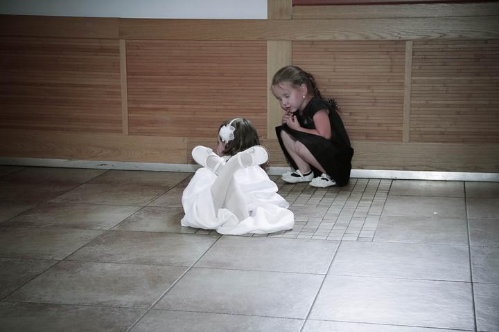 Lucie Bašáková{{_AND_}}Jaromír Přikryl - Obrázek č. 66