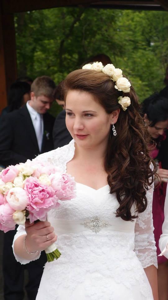 2. srp 2013 v 11 09 • Svatba byla v červnu 2013 • Odpověz • To se mi líbí • 33335ef56f