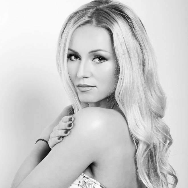 Konečný zoznam krásnych žien, (modeliek Natasha Azariy), ktoré budú prezentovať na módnej show, novú kolekciu šiat Natasha Azariy v Incheba expo Bratislava - Obrázok č. 9