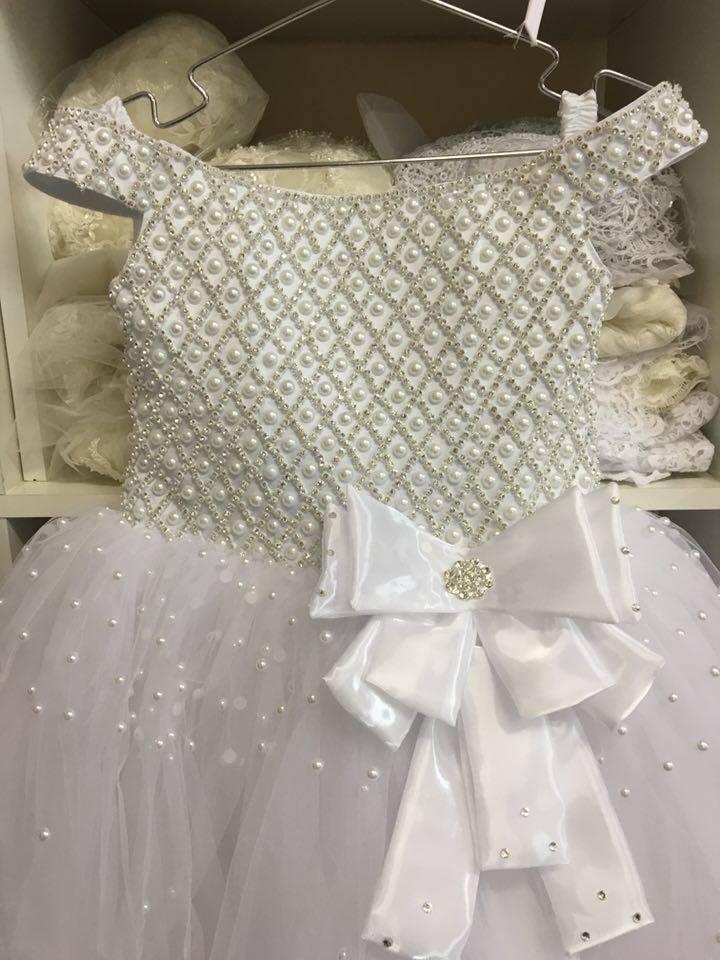 Nové detské šaty v našej ponuke - Obrázok č. 6