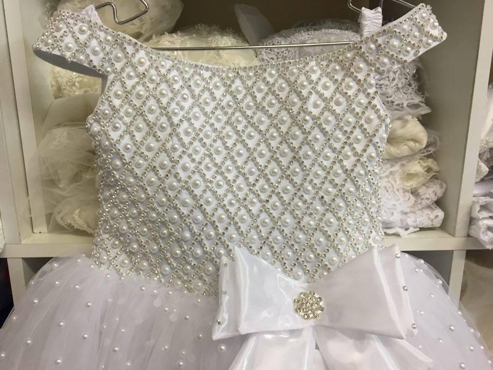 Nové detské šaty v našej ponuke - Obrázok č. 7