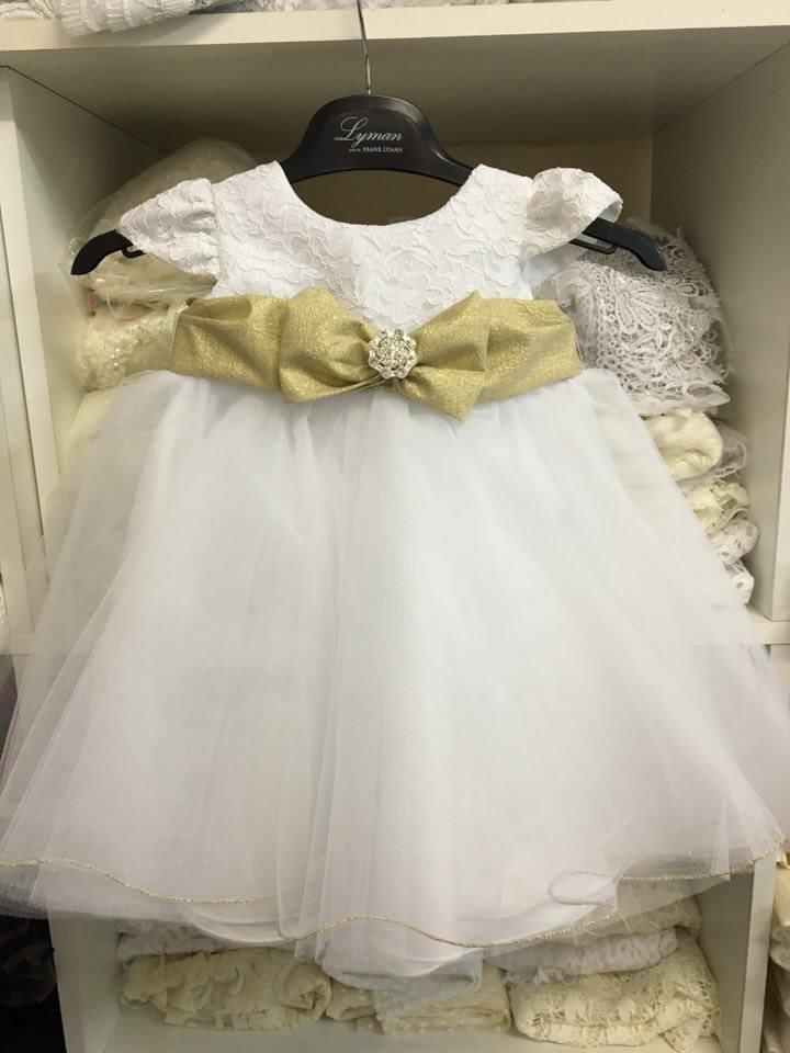 Nové detské šaty v našej ponuke - Obrázok č. 8