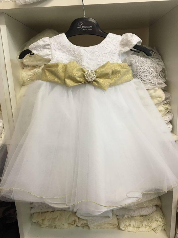 Nové detské šaty v našej ponuke - Obrázok č. 9