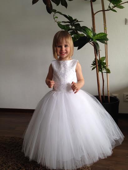 Nové detské šaty v našej ponuke - Obrázok č. 10