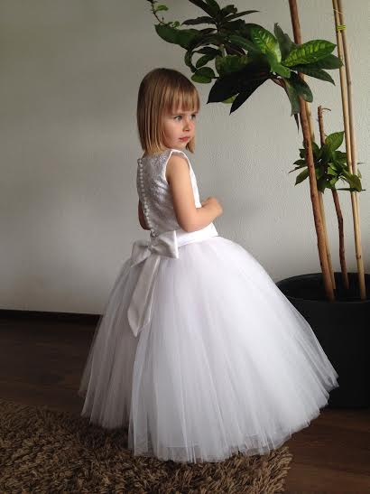 Nové detské šaty v našej ponuke - Obrázok č. 16
