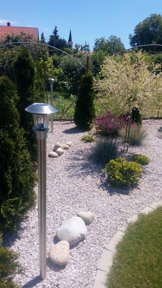 Naša záhrada - Obrázok č. 7