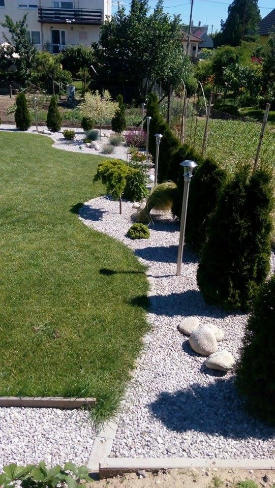 Naša záhrada - Obrázok č. 12