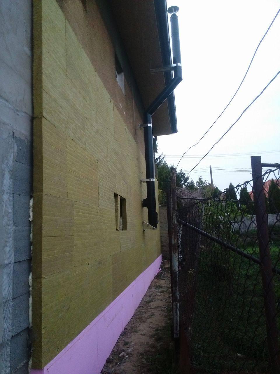 Premena nášho domu - Obrázok č. 48