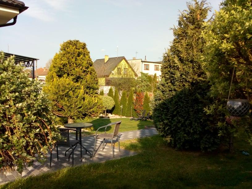 Naša záhrada - Obrázok č. 37