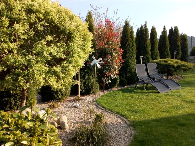 Naša záhrada - Obrázok č. 38