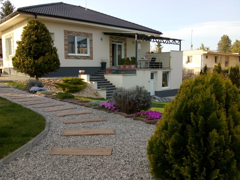 Naša záhrada - Obrázok č. 40