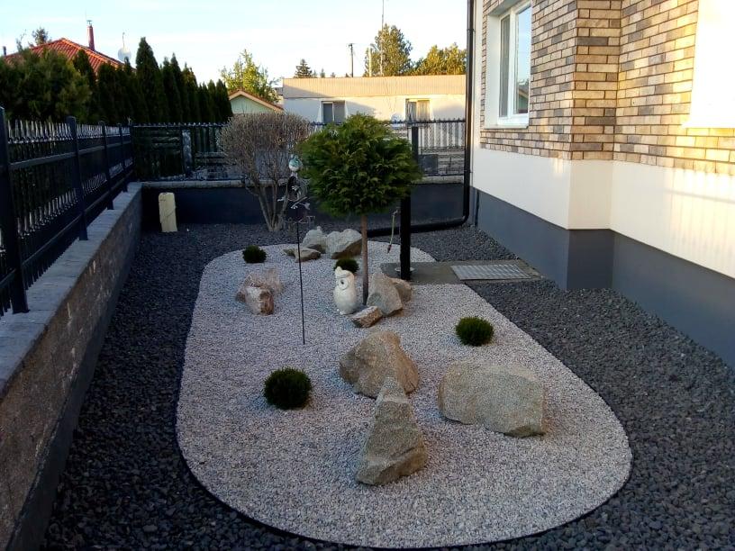 Naša záhrada - Obrázok č. 41