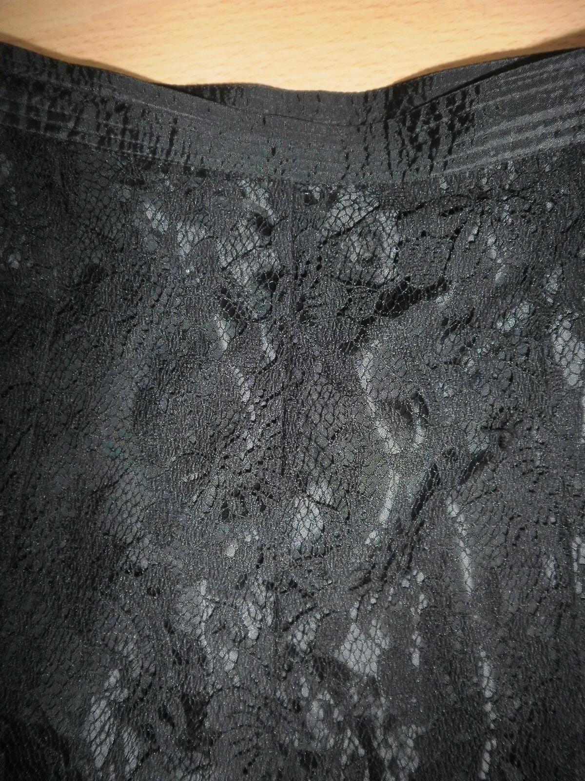 sukňa - Obrázek č. 1