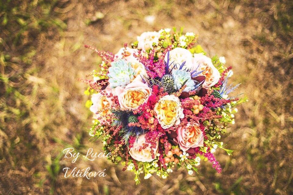 kvetinyvital - Obrázek č. 11