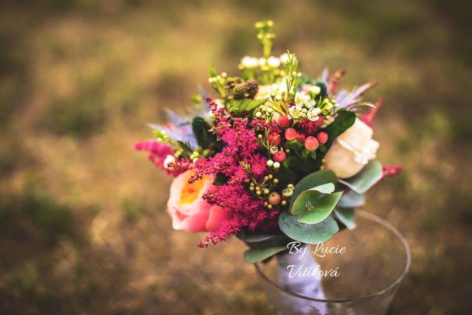 kvetinyvital - Obrázek č. 15